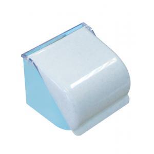 Держатель для туалетной бумаги С216-2830