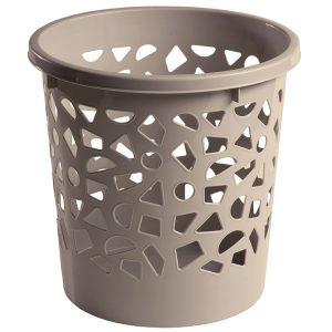 Корзина для мусора 4312431