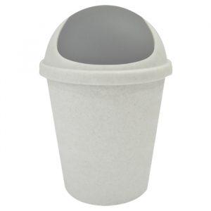Корзина для мусора Plastic Centre ПЦ2543 5