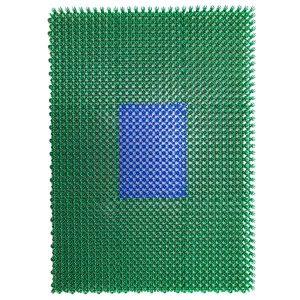 Коврик из полиэтилен.модуля