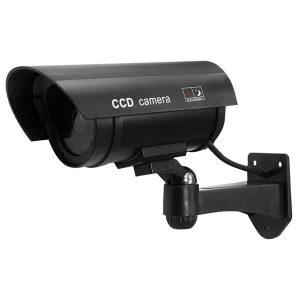 Муляж наружной видеокамеры EURA AK-01B3