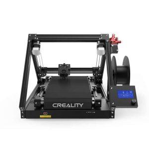 3D-принтер Creality 3DPrintMill CR-30