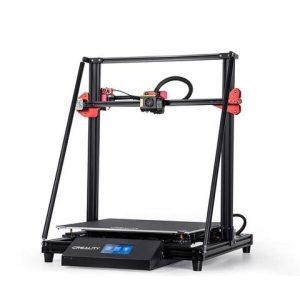 3D-принтер Creality CR-10 Max