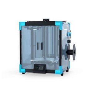 3D-принтер Creality Ender-6