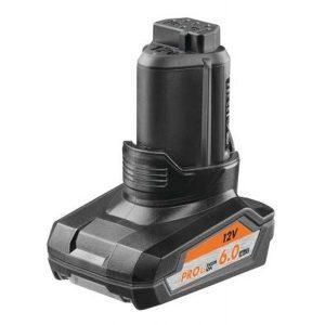 Аккумулятор AEG Powertools L1260 (4932459181)