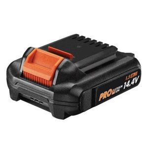 Аккумулятор AEG Powertools L1415 G3 (4932451096)
