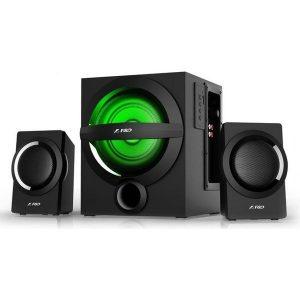 Активная акустическая система F&D A140X Black