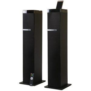 Акустическая система DIALOG AP-2100 BLACK