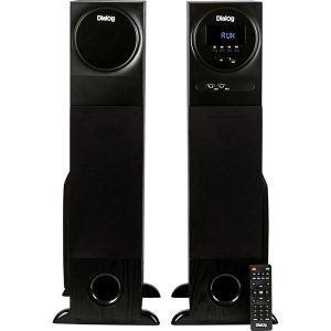 Акустическая система Dialog AP-2300 BLACK