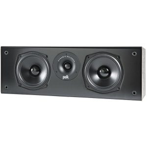 Акустическая система POLK AUDIO T30
