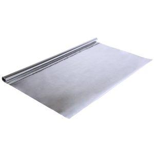 Алюминиевая фольга 50 мкм 1