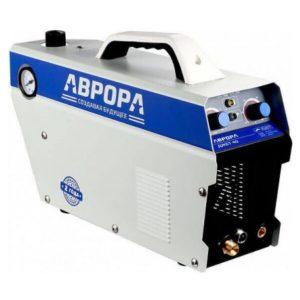 Аппарат плазменной резки AURORA Джет 40