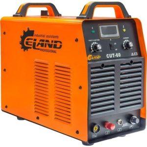 Аппарат воздушно-плазменной резки ELAND CUT-60