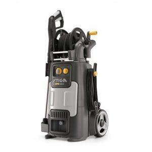 Аппарат высокого давления STIGA HPS 550 R (2C1502504/ST1)