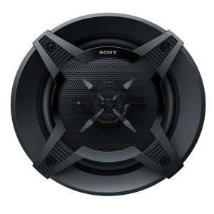 Автоакустика SONY XS-FB1330