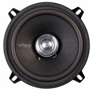 Автоакустика VIBE DB5-V4