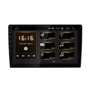 Автомагнитола Incar XTA-7710U