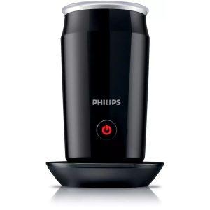 Автоматический вспениватель молока Philips CA6500/63 Milk Twister