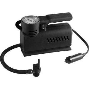 Автомобильный компрессор Mystery Chameleon AC-70