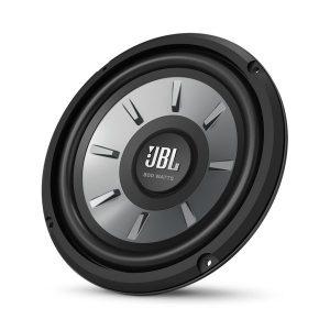 Автомобильный сабвуфер JBL STAGE 810