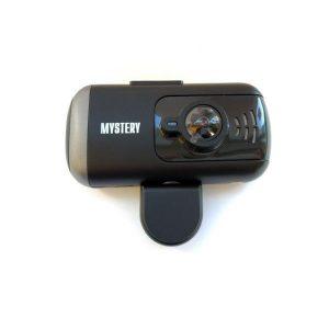 Автомобильный видеорегистратор Mystery MDR-898DHD