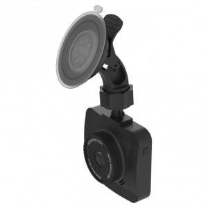 Автомобильный видеорегистратор RITMIX AVR-180