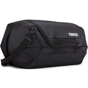 Багажная сумка Thule TSWD360BLK (чёрный)