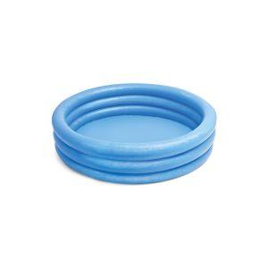 Бассейн Intex Crystal Blue 59416