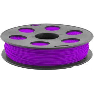 Bestfilament ABS 1.75 мм 500 г (фиолетовый)