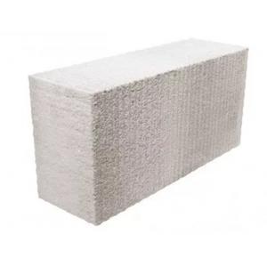 Блок из ячеистого бетона 625х100х249 мм