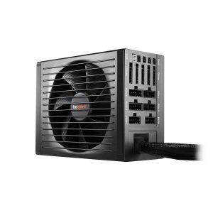 Блок питания be quiet! Dark Power Pro 11 550W (BN250)