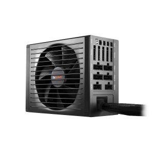 Блок питания be quiet! Dark Power Pro 11 650W Modular Platinum Retail BN251