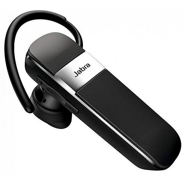 Bluetooth гарнитура JABRA Talk 15