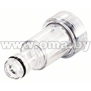 BOSCH AQT Фильтр водяvной к аппаратам ВД F016800363