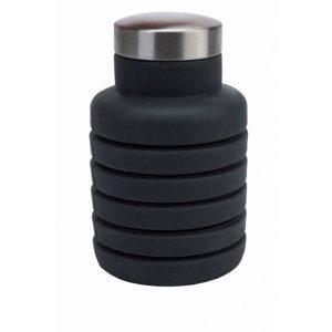 Бутылка для воды BRADEX TK0269
