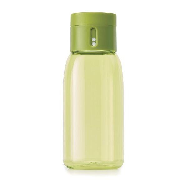 Бутылка для воды Joseph Joseph Dot 81050