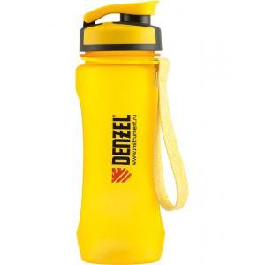 Бутылка спортивная 600мл 69490