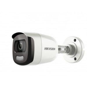 CCTV-камера Hikvision DS-2CE12DFT-F 6 мм
