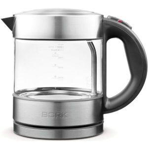 Чайник BORK K702