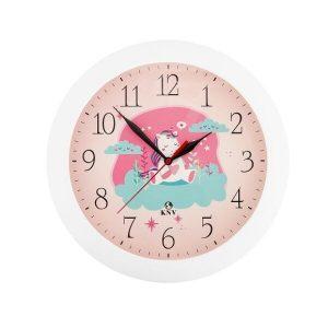 Часы настенные KNV 11110009