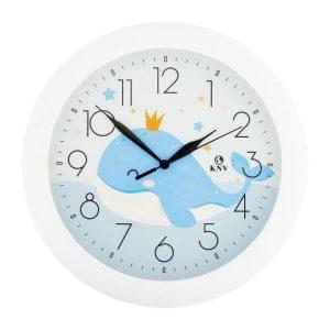 Часы настенные KNV 11110013