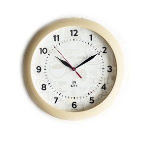 Часы настенные KNV 11135005