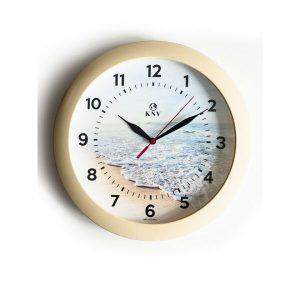 Часы настенные KNV 11135006