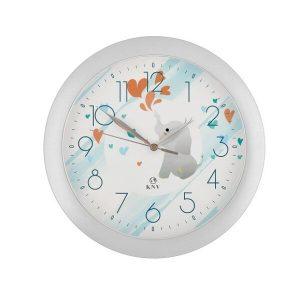 Часы настенные KNV 11170018
