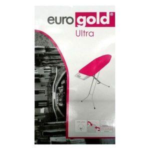 Чехол для гладильной доски Eurogold Ultra DC42M5
