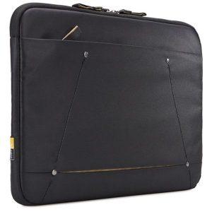 Чехол для ноутбука Case Logic Deco 14 DECOS-114