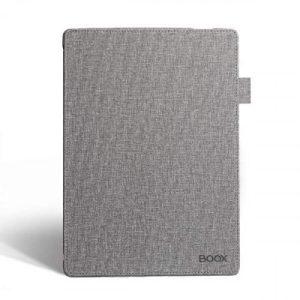 Чехол универсальный ONYX BOOX Note (серый)