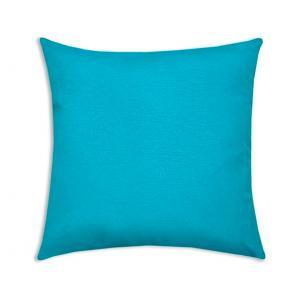 Декоративная подушка Анита-9