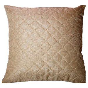 Декоративная подушка Nadzejka Дино-3