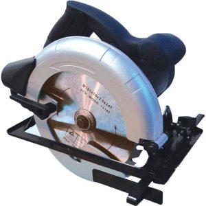 Дисковая пила WATT Pro WHS-1500 (6.015.185.00)